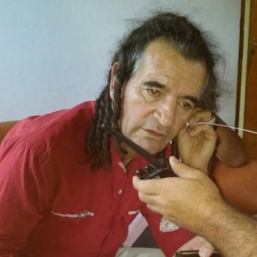 Villa Diamante: Apuntaron con un arma a un joven para robarle una garrafa y un celular