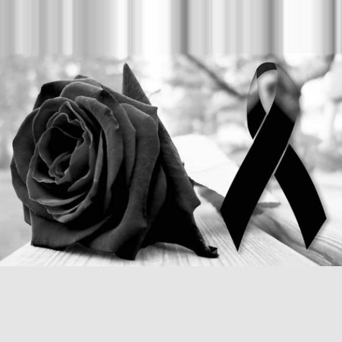 Falleció Rubén Arturo Palacios