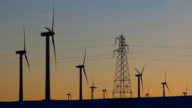 La Provincia continúa impulsando el uso de energías renovables