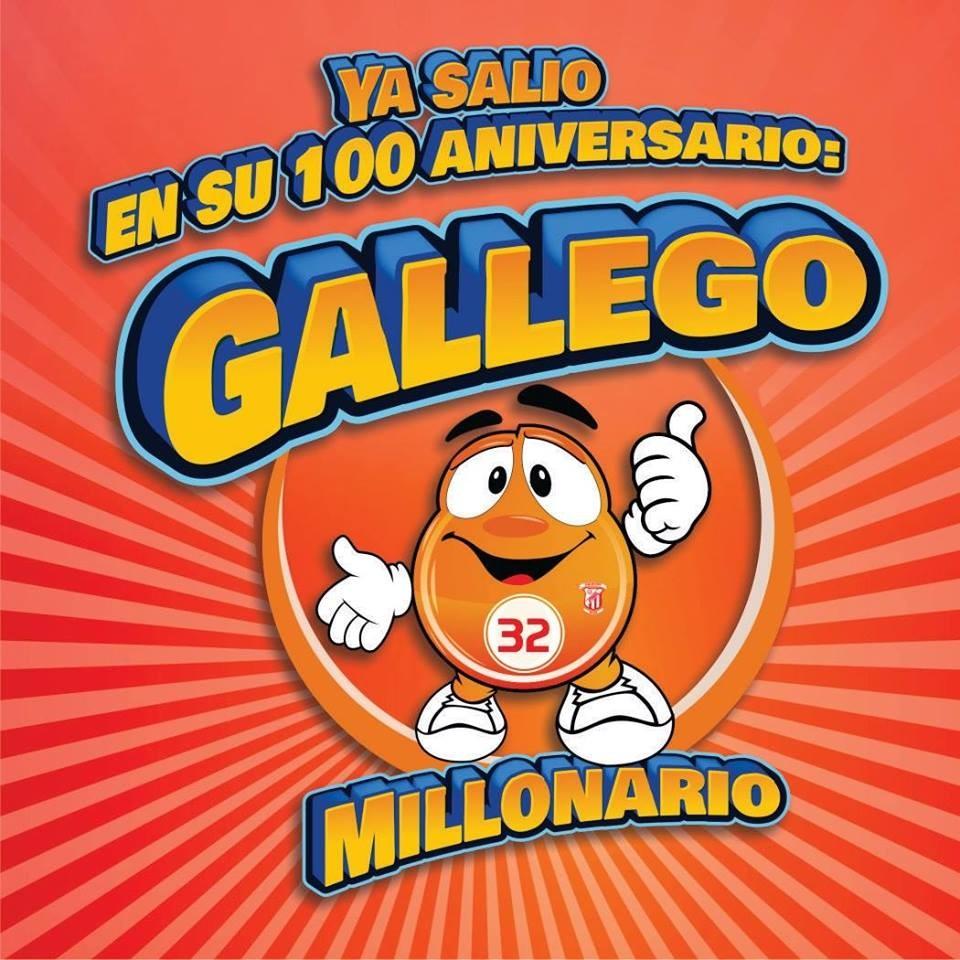 Gallego Millonario: Dos ganadoras en el sorteo realizado en FM10