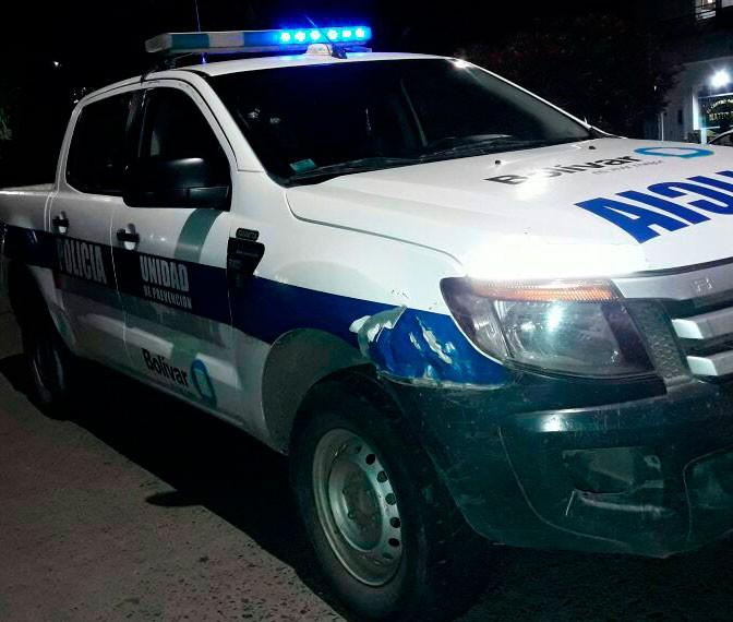 Habría cambios en la Policía en el mes de marzo
