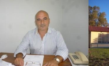 Walter Suárez: 'No se están perdiendo cursos ni calidad educativa'