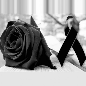 Falleció Saúl Vidarte
