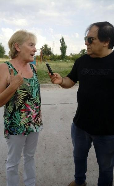 El Comedor 'Pequeños Gigantes', recibió una importante donación de ropa
