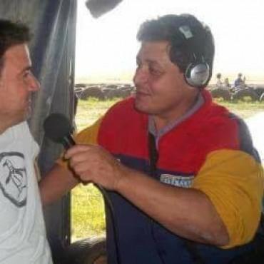 Daniel Sánchez: 'Los clubes no aguantan más, están más secos que yo'