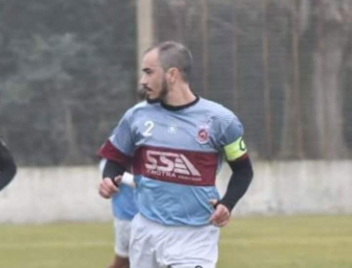 José Maxwell: 'Me quiero dedicar a formar jugadores mientras sigo aprendiendo al lado de Guillermo'