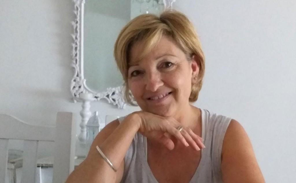 Gilda, Sandra y sus Diseños con Alma, la opción para tus festejos especiales