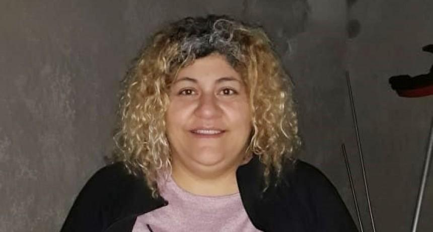 El Encuentro de Amor de Olga Aguerrido sigue funcionando cada fin de semana
