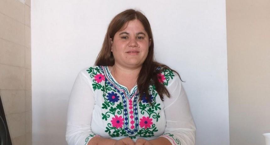 Sofia Etulain y CBA Asesor de Seguros ya están atendiendo en Bolívar
