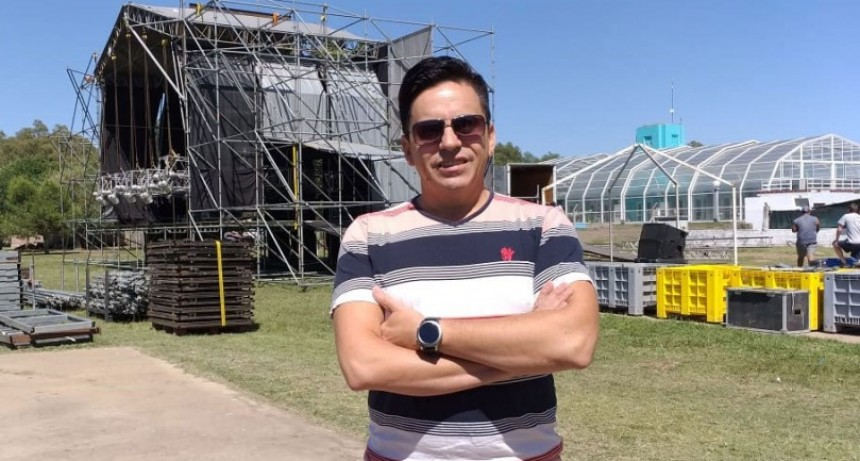 Ya están en marcha los preparativos para la 2º edición del Bolívar Cumbia
