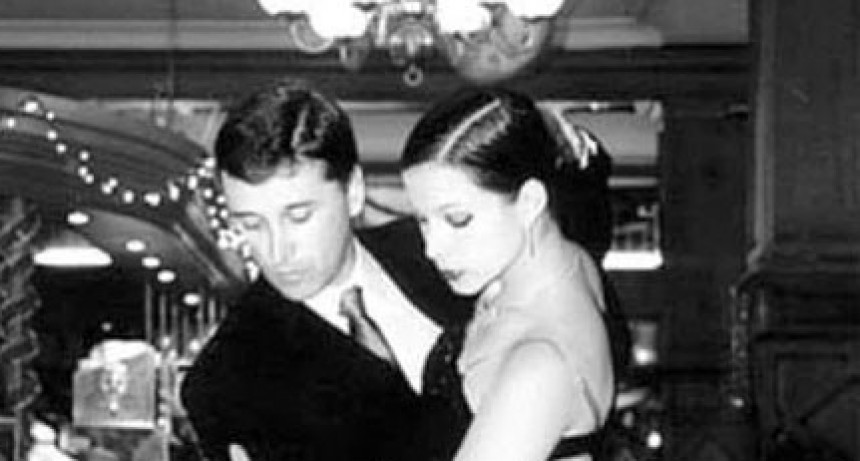 Tango en Verano en la sede de Cultura todos los jueves a las 20 horas
