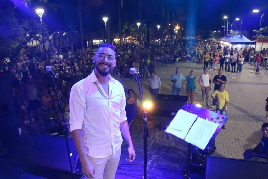 Se llevó a cabo el segundo domingo de Verano Activo en el Centro Cívico