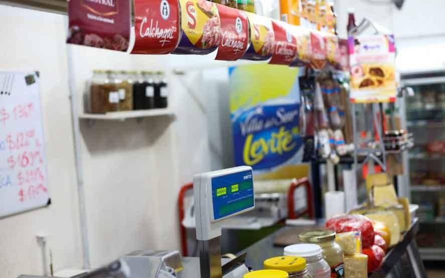 Los supermercados chinos se sumarían a Precios Cuidados con una lista de 200 productos