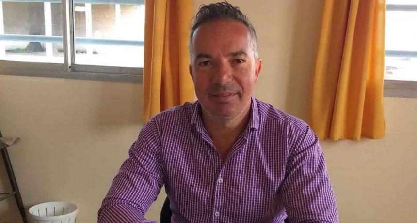 Gustavo Couto: 'Buscamos tener siempre el precio más bajo del mercado'
