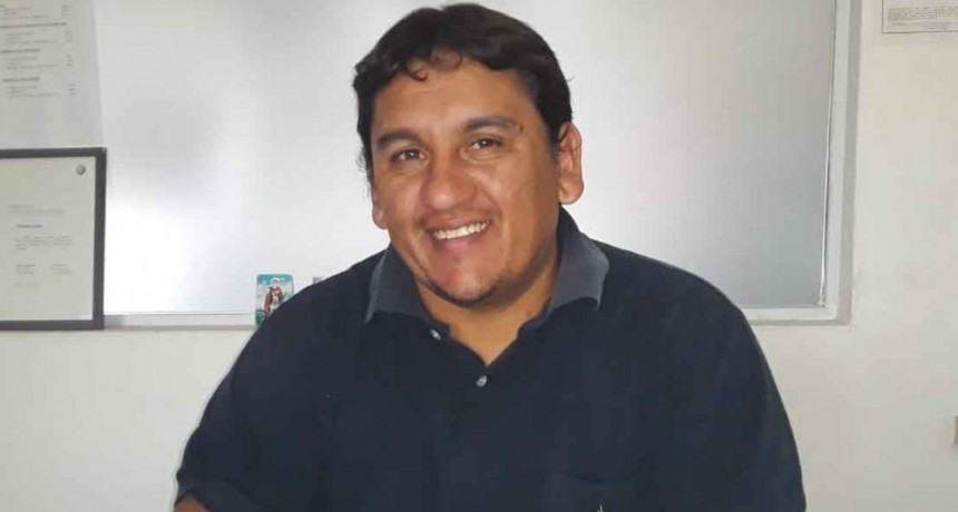 Silvio López: 'Siento que vuelvo a casa'