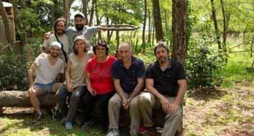 Productores de Bolívar son parte del documental 'El Campo; por una Alimentación Saludable'