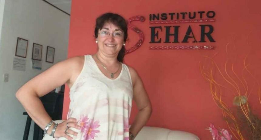 Instituto Sehar; Tratamiento natural con óptimos resultados
