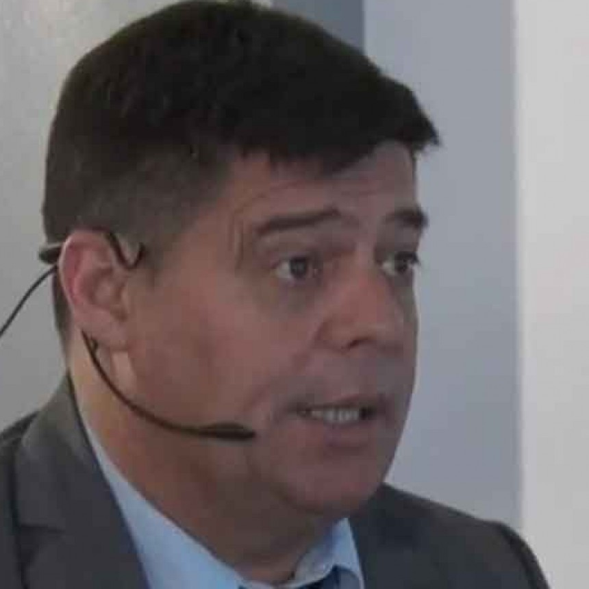Roldan; abogado defensor de los hermanos Díaz solicitó una aclaración