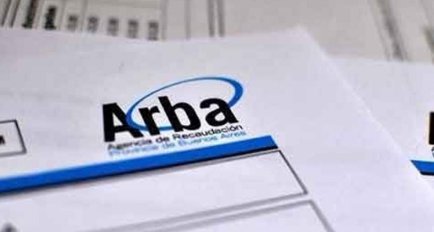 ARBA dispuso que no haya vencimientos de impuestos patrimoniales hasta fines de febrero