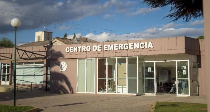 Falleció este viernes el undécimo paciente de Bolívar, a raíz del COVID-19
