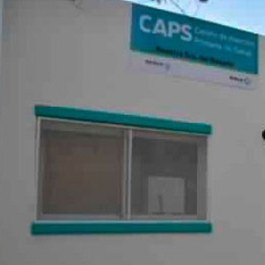 Médicos especialistas comienzan su atención en los Centros de Atención Primaria