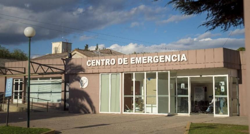 Falleció el paciente n°13 del partido de Bolívar, en este caso un pirovanense
