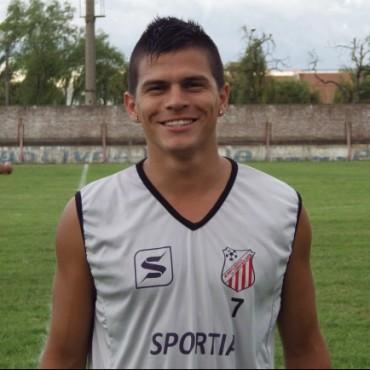 "Maxi Fernández: ""Vamos a salir a demostrar lo que somos"""