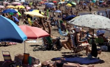 Turismo en Argentina: En el fin de semana largo las ventas crecieron 4.5 %