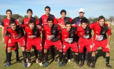Liga Pehuajense: Un pantallazo por los clubes
