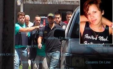 Carlos Casares: El detenido por el crimen de Mariana habría confesado su autoría