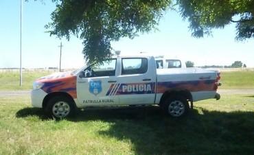 Servicio de Guardia Rural: Ya están disponibles las licitaciones para la adquisición de cámaras y una camioneta