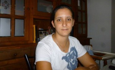 Alejandra Belleze: