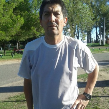 """Daniel Luengo a cargo de las inferiores del CAI: 'Hay que trabajar para cumplir las metas de este 2016"""""""