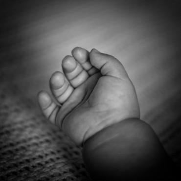 Un nuevo caso de apropiación de bebés en Olavarría