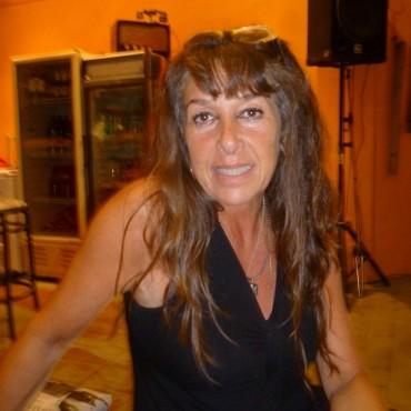 Teatro Vocacional 'El Mangrullo': Comenzó la inscripción para los talleres de teatro