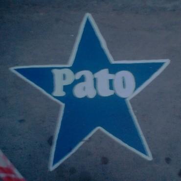 Hoy 19 de febrero se cumplen dos años del fallecimiento Sergio 'Patito' Demassi; volverán a pintar la estrella