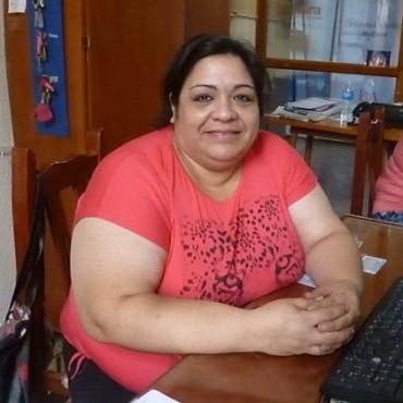 MeEncanta Bolívar: Está abierta la inscripción para artesanos y manualistas locales