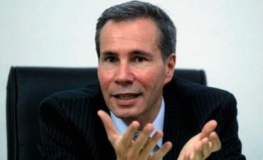 Fiscal de Cámara dice que a Nisman lo mataron
