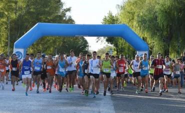 Se viene la 4ta edición de la maratón Me  Encanta Bolívar
