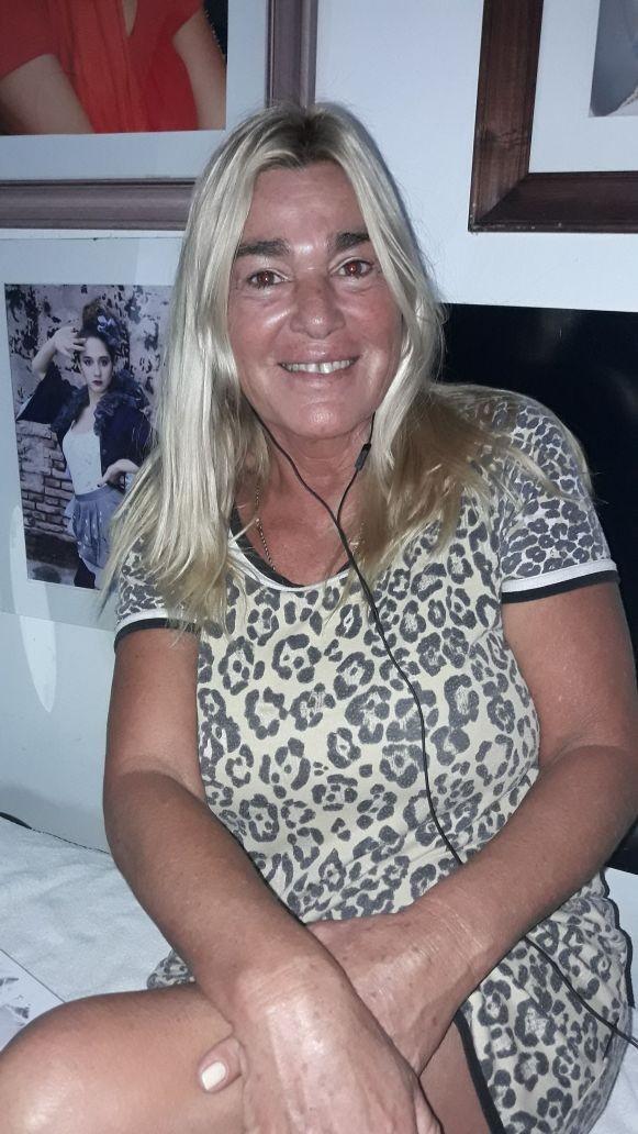 Claudia Barbutti: 'Los tratamientos ayudan a recuperar la elasticidad de la piel y el cabello'