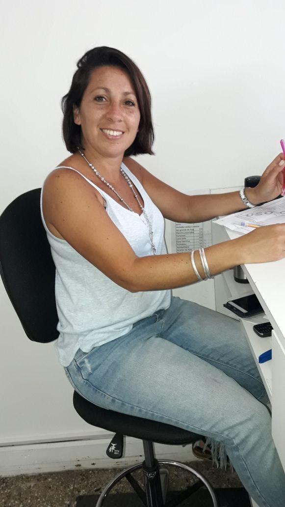 Ofrecer Préstamos Personales: Anunciaron sorteos para el inicio de clases