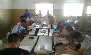 Escuelas de Verano en la Unidad 17
