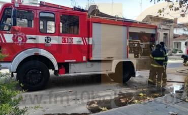Sorteos diarios de Bomberos Voluntarios de Bolívar