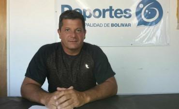 Llega la quinta edición de la maratón 'Me Encanta Bolívar'