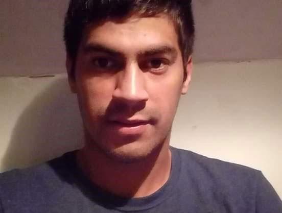 Cristian Godoy: 'Tengo la espina de ganar un título con Independiente'