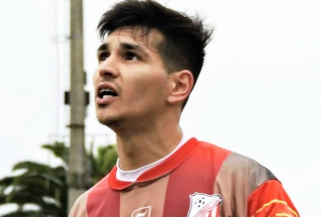 Fabio López: 'Confió en que este año Empleados pueda sorprender'