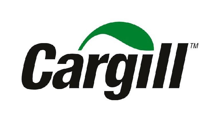 Cargill refuerza su compromiso con las cadenas de suministro libre de deforestación