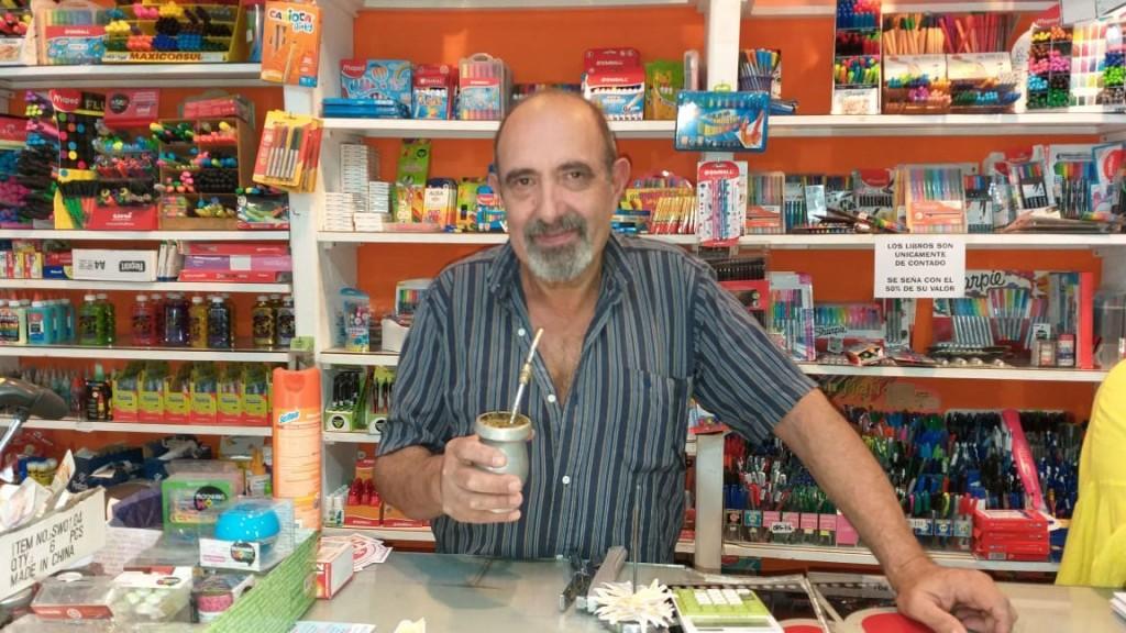 Librería ABC sorteará entre sus clientes,  tres órdenes de compra
