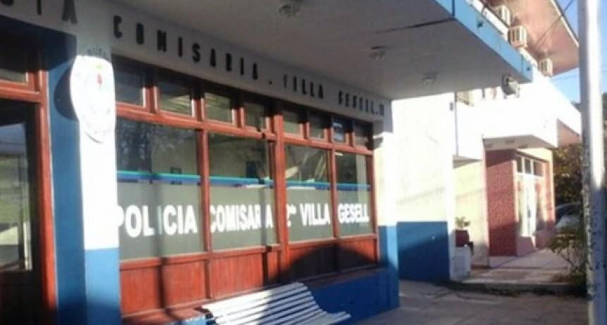 Noticia de Infobis: Tres bolivarenses están presos por llevar hacia la costa más de 100 gramos de cocaína
