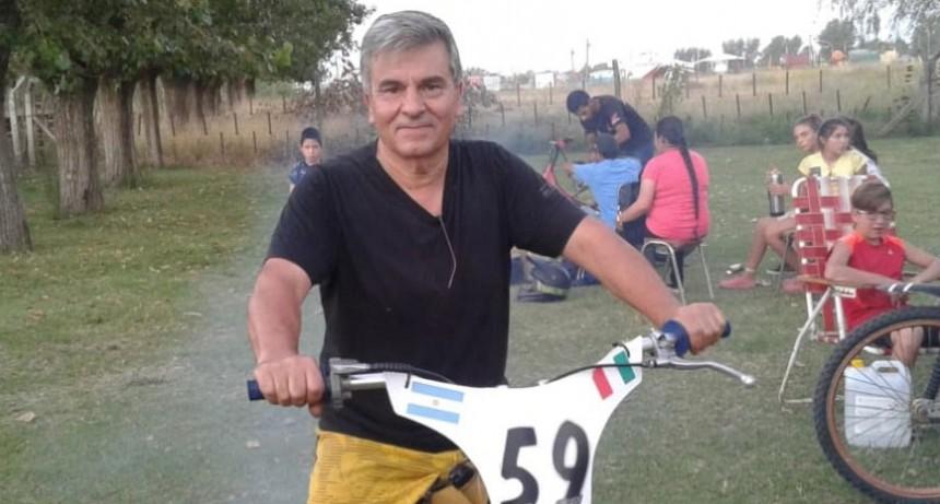 Sergio Zuccarino: 'Lo que falta es arreglar con la federación y hacer un número que a nosotros nos sirva para recaudar'
